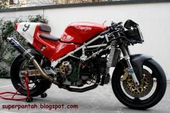 888 Racing (2)