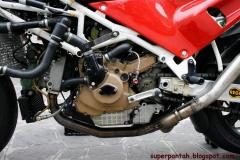 888 Racing (8)