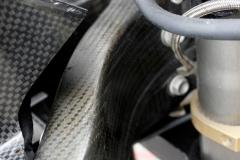 888 Racing