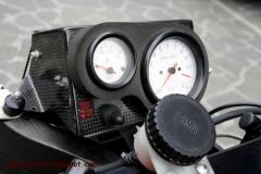 888 Racing (15)